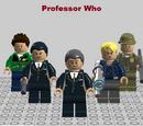Custom:Professor Who/Legoman27