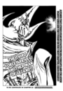 Chapter62Last.png