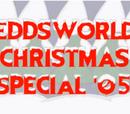 Eddsworld Christmas Special 2005