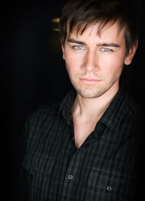 Image torrance coombs vi png reign wiki
