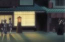 265Haineko, Tobiume, and Katen Kyokotsu decide.png