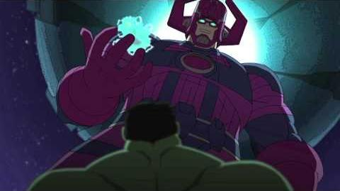 Hulk and the Agents of S.M.A.S.H. Season 1 15