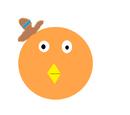 Bird Heroes/Gunter