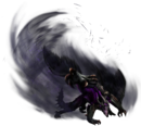 MH4-Gore Magala Render 002.png