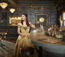 Belle (Enchanted Forest)/Gallery
