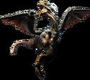 BannedLagiacrus/Monster Appreciation Week: Gypceros(4th Gen)