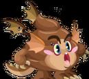 Dragón Caca