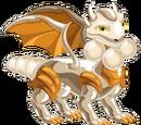 Dragones Metal