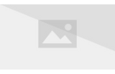 MH4-Great Sword Render 015.png