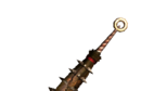 MH4-Great Sword Render 016.png