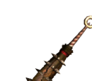 Great Demon Rod (MH4)