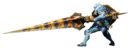 MH4-Lance Equipment Render 001.png