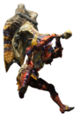 MH4-Hammer Equipment Render 001.png