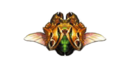 MH4-Kinsect Render 006.png