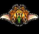 Dorusokita (MH4)