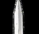 Leif's Blade