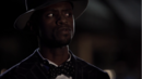 Papa Tunde TO3x11.png