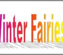 Winter Fairies Event (2013)