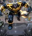 Thanos (Earth-616) from Avengers Vol 5 27 cover.jpg