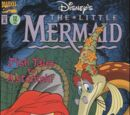 Of Myths and Mermaids