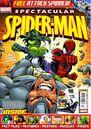 Spectacular Spider-Man (UK) Vol 1 144.jpg