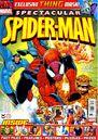 Spectacular Spider-Man (UK) Vol 1 154.jpg