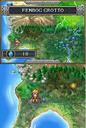 Map fenbog grotto.png
