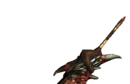 MH4-Great Sword Render 030.png
