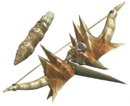 FrontierGen-Bow 002 Low Quality Render 001.png