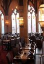 Dining-room-view-and-seating.jpg