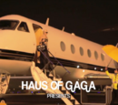 Gagavision 45 (webisode)