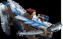 FrontierGen-Light Bowgun 009 Render 001.png