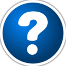 Question mark (1).png
