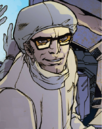 Terrance Hoffman (Earth-616) from All-New X-Factor Vol 1 1 0003.png