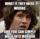Keanu Reeves LotR meme.jpg