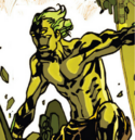 Nils Styger (Earth-616) from All-New X-Factor Vol 1 2 0005.png