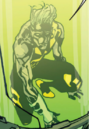 Nils Styger (Earth-616) from All-New X-Factor Vol 1 2 0001.png