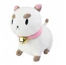 WLF puppycat plush.png