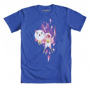 WLF crystal power shirt.png