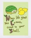 WLF lemons print.png