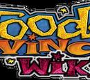 Voodoo Vince Wiki