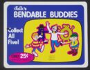 BendableBuddies.jpg