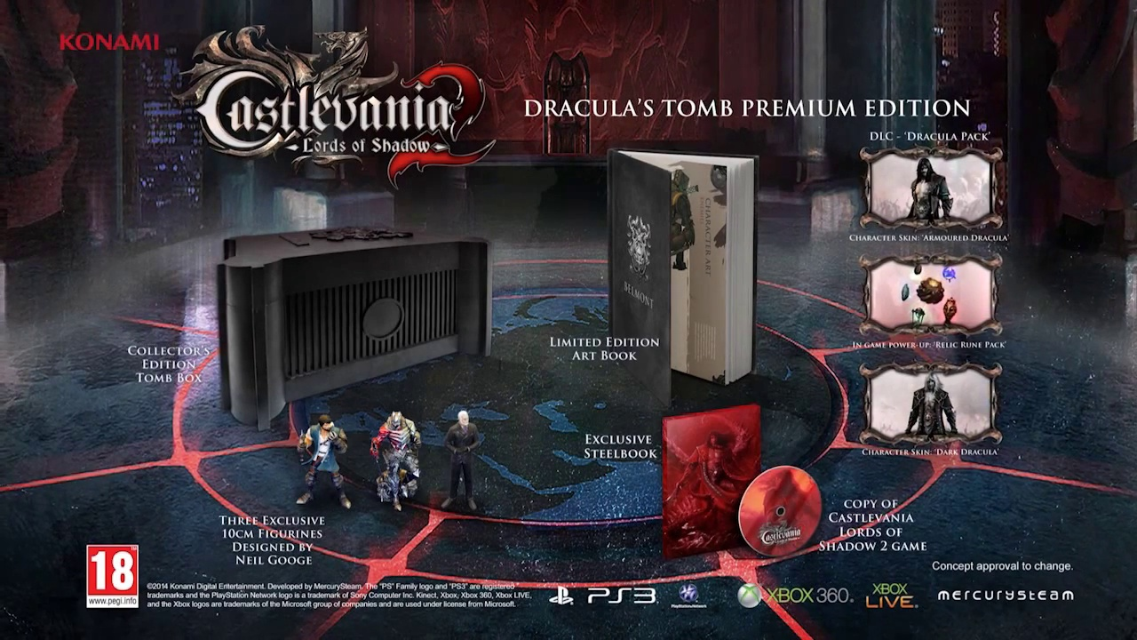 http://img3.wikia.nocookie.net/__cb20140124142310/castlevania/images/archive/9/9b/20140221115410!Los2-Draculas_tomb_premium_edition_new.jpg