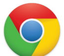 User browser:Google Chrome