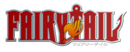 Fairy Tail Logo.png