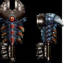 FrontierGen-Dual Blades 005 Render 001.png