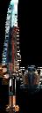 FrontierGen-Lance 004 Render 001.png