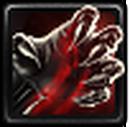 Agent Venom-Rip To Shreds.png