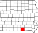 Appanoose County, Iowa