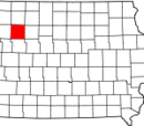 Buena Vista County, Iowa